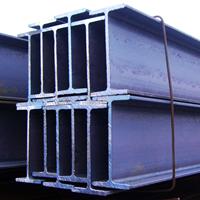 南京H型钢总代理批发销售公司