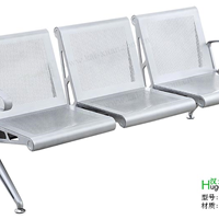 ����������������� �������� HG-403