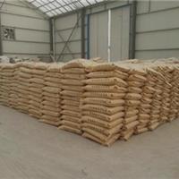 供青海压浆料和西宁灌浆料厂家