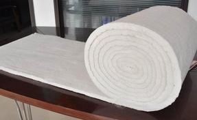 供应建筑家装地面专用防潮防水保温隔热材料