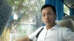 深圳市德力安电力科技有限公司