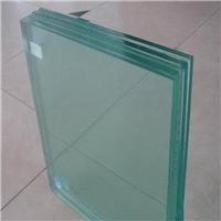 阳光房选用优质迪瑞pc耐力板材高耐磨易加工