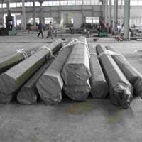 重庆无缝钢管-重庆鹏乾商贸有限公司