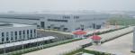 安徽墙煌彩铝科技有限公司