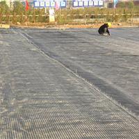 宁夏省银川市玻纤土工格栅厂家直销价格超低