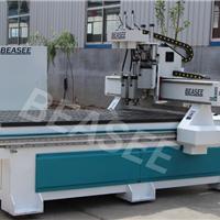 供应板式家具生产线济南比雅斯