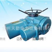 供应ZW30-36型阀门电动装置 电动执行器