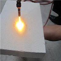 轻质防火墙材料耐火4小时间的防火墙材料