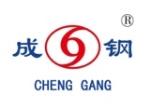 湖南成钢输送科技有限公司