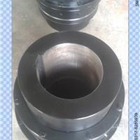 供应GIICL鼓形齿式联轴器/荣威机械