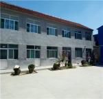 潍坊惠尔特橡塑管带制造有限公司