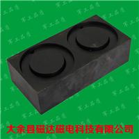 超大型吸盘电磁铁480v大型吸盘-吸盘电磁铁