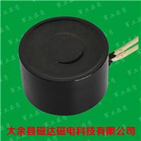 大型360v吸盘电磁铁-大力起重吸盘-精品电子