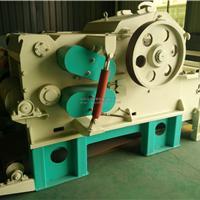 供应鼓式木片机厂家生产新型