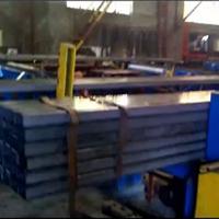 河北钢管全自动钢带打捆机生产厂家
