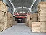 无锡市万方木业