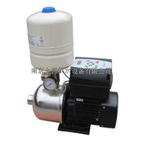 供应变频供水设备,恒压供水设备