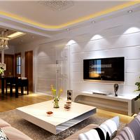 西安装修公司峰光无限装饰装修效果设计施工
