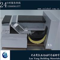供应宁夏地区新型建筑变形缝/内外墙伸缩缝