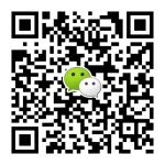 青岛山一红鹤试验设备有限公司