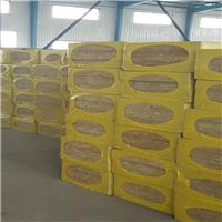 河间大圆 厂家常年直销 各种岩棉制品