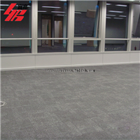 办公室OA网络地板全钢活动地板上海宜宽