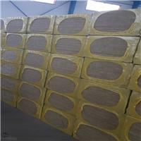 供应岩棉板 隔热保温 河北省河间市
