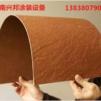青海软瓷生产设备及软瓷工艺技术