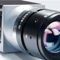 特价现货!basler面阵相机acA2500-14gm/gc