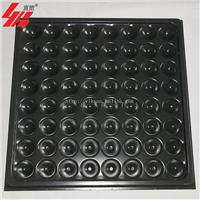 优质国标宜宽OA活动地板 配件齐上海全包安装