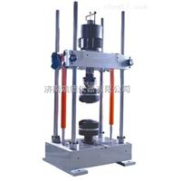 凯德仪器PWS-1000电液伺服动静万能试验机