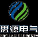 郑州思源电气科技有限公司