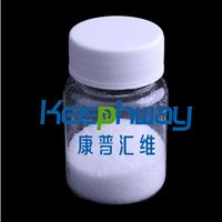 康普汇维供应化学纯尿素 高纯尿素 品质保证