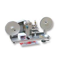 rca耐磨测试仪_rca纸带耐磨试验机
