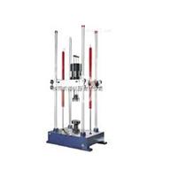 PWS-400/500电液伺服动静万能试验机
