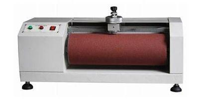 橡胶耐磨测试仪_DIN橡胶耐磨性测试仪