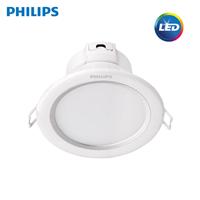 LED防雾筒灯内置驱动器 节能筒灯3寸