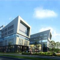 北京简式创意科技有限公司