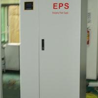 EPS-60KW应急电源,70KWEPS应急电源厂家