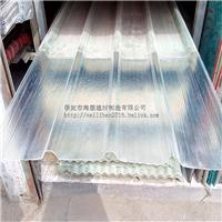 FRP防腐瓦 玻璃钢采光瓦