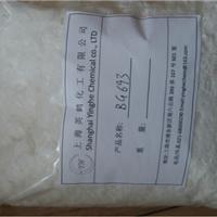 供应高温润滑脱模剂 工程料用流动剂