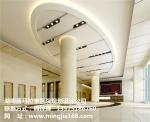湖南喜马拉雅医院规划设计公司