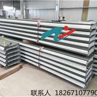 供应福建铝镁锰合金屋面板铝镁锰屋面板批发