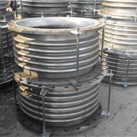 供应山东金属管道补偿器生产厂家
