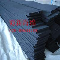 供应橡胶海绵、阻燃海绵橡胶板