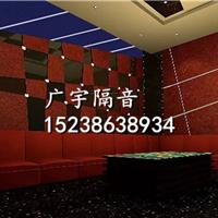 河南远航隔音材料专业治理低频噪音