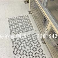 供应常熟气垫搬运公司无尘设备搬运注意事项