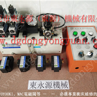 供应冲床压铸机射出机注塑机等快速换系统