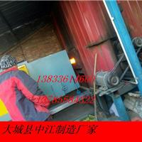 大城县中江机械设备厂