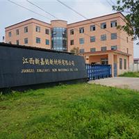 江西新嘉懿新材料有限公司